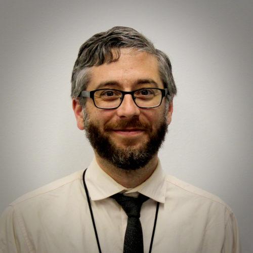 David Arfa