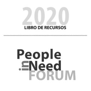 PIN 2020 Directory - Spanish