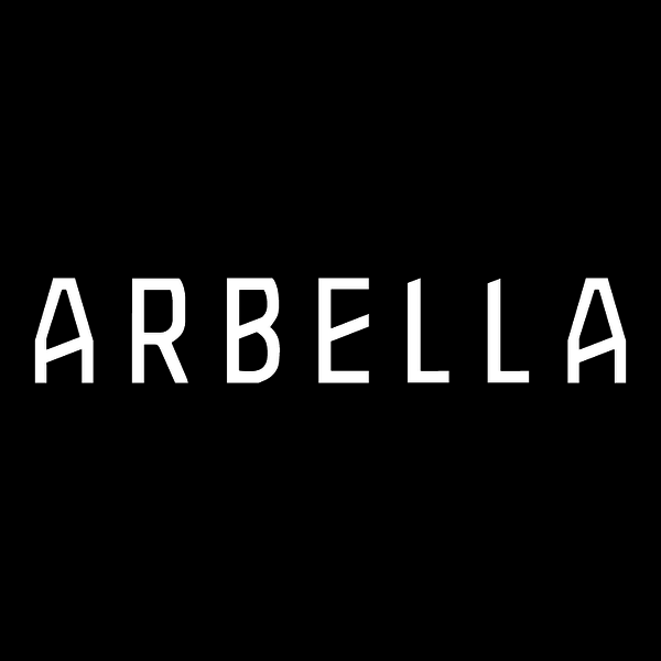 Arbella Chicago