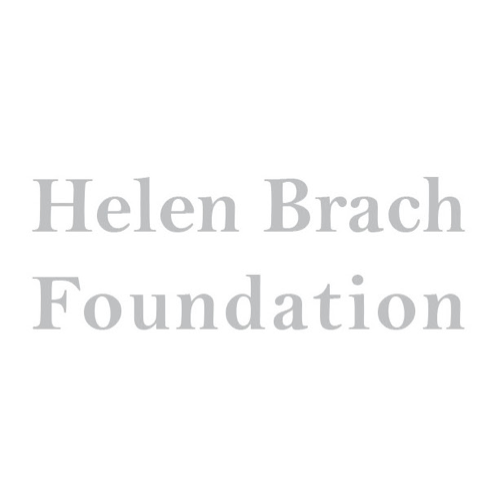 Helen Brach Foundation