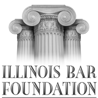Illinois Bar Foundation