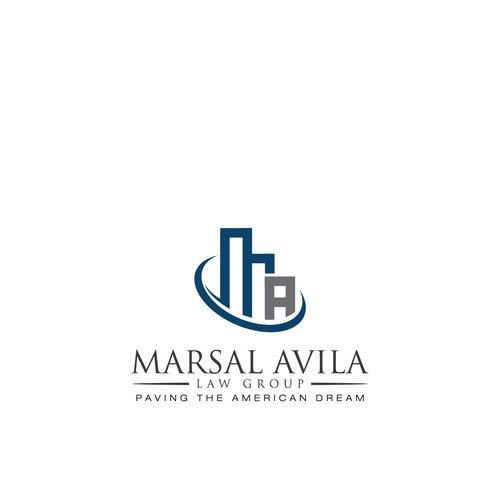 Marsal Avila Law Group