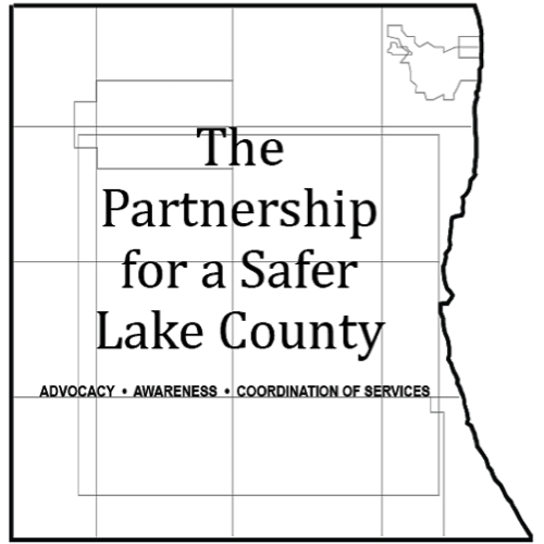 Partnership for a Safer Lake County