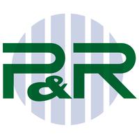 Prado & Renteria