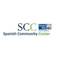 Spanish Community Center
