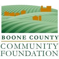 Boone County Community Foundation