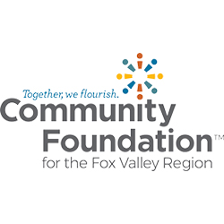 Community-Foundation-for-the-Fox-Valley-Region
