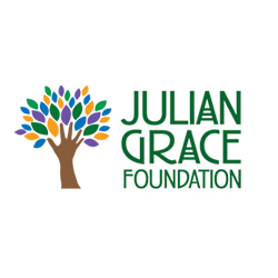 Julian Grace Foundation