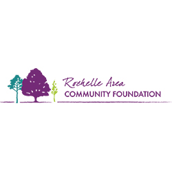 Rochelle Area Community Foundation