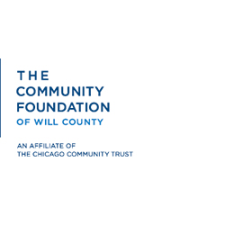 Will County Community Foundation