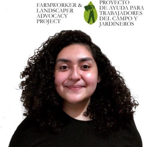 Gabriela Pantoja