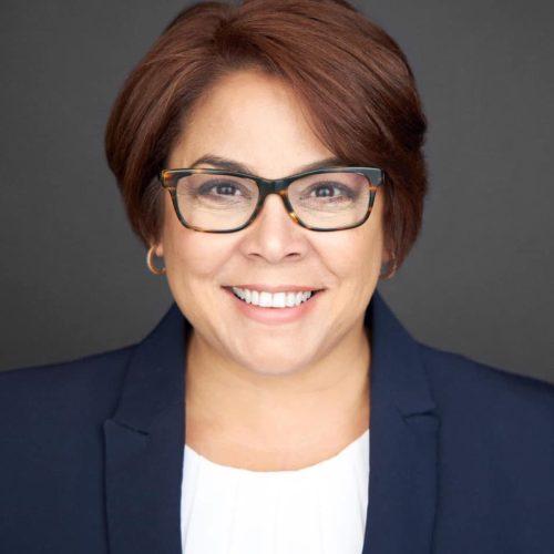 Lilian Gonzalez