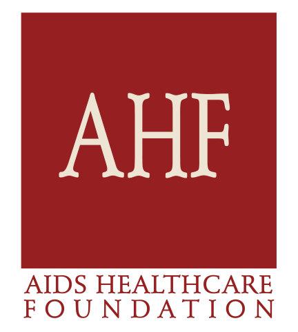 Aids Healthcare Foundation