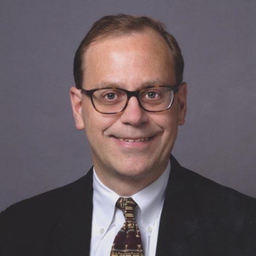 Bob Marovich