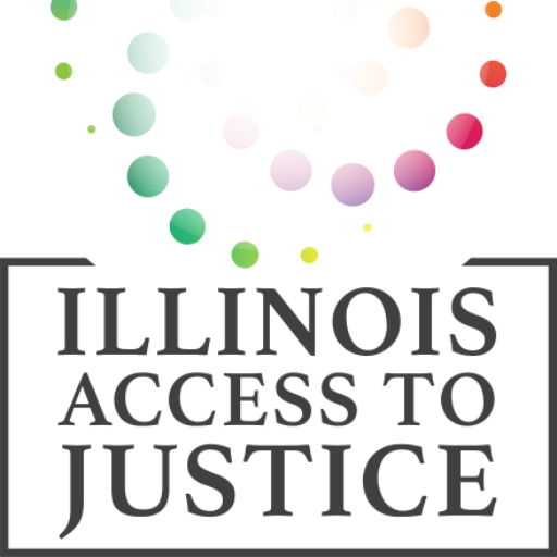 Illinois Access to Justice
