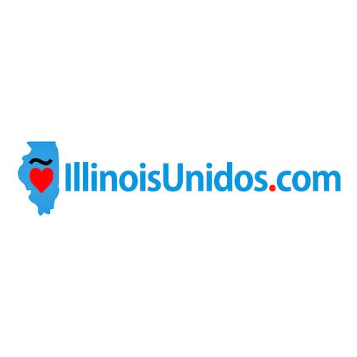 Illinois Unidos