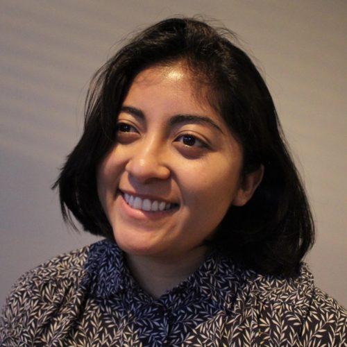 Michelle Velazquez