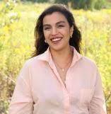 Yvette Castaneda