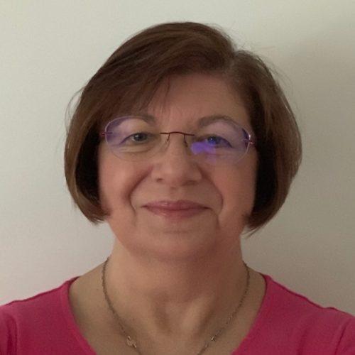 Mary Beth Abascal
